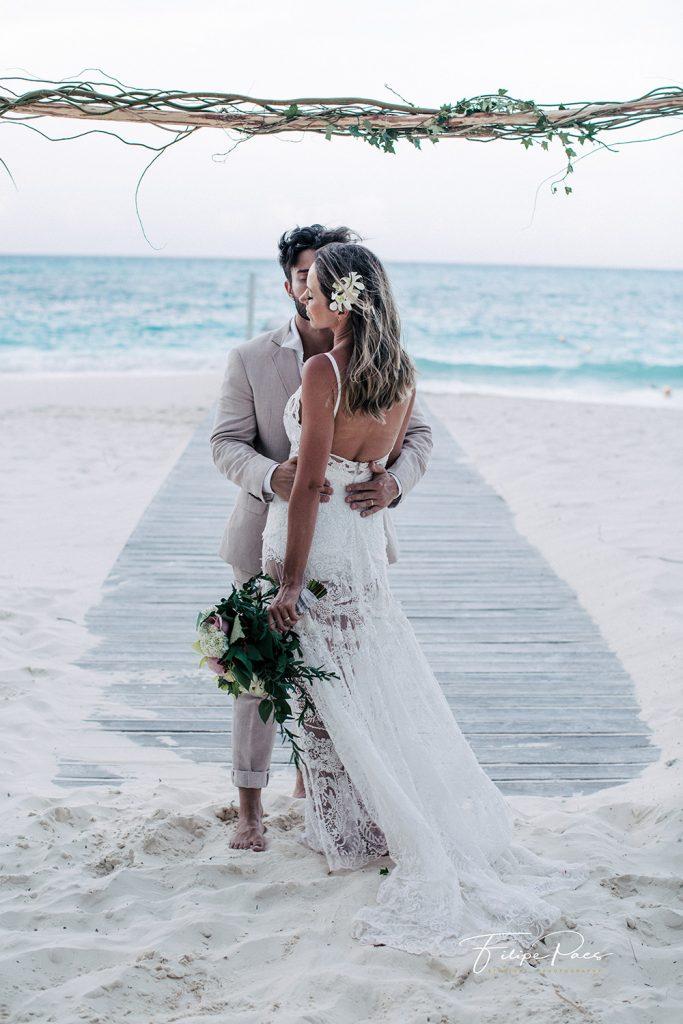 casamento-cancun-770