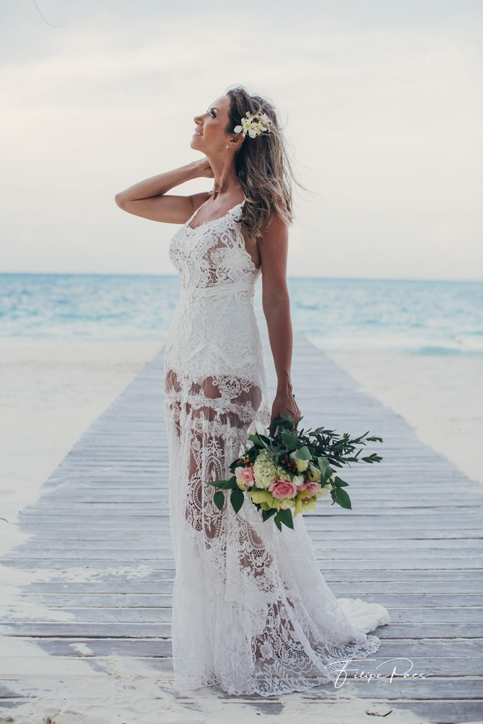 casamento-cancun-817