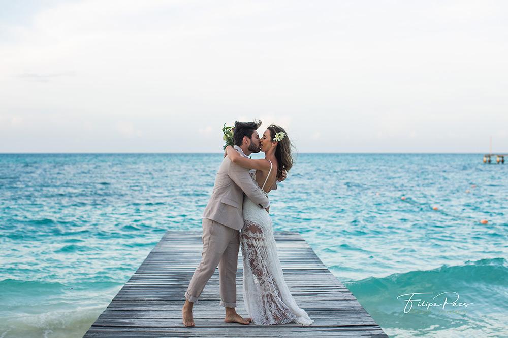 casamento-cancun-823