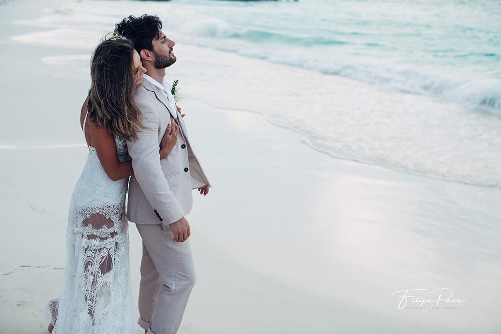 casamento-cancun-870