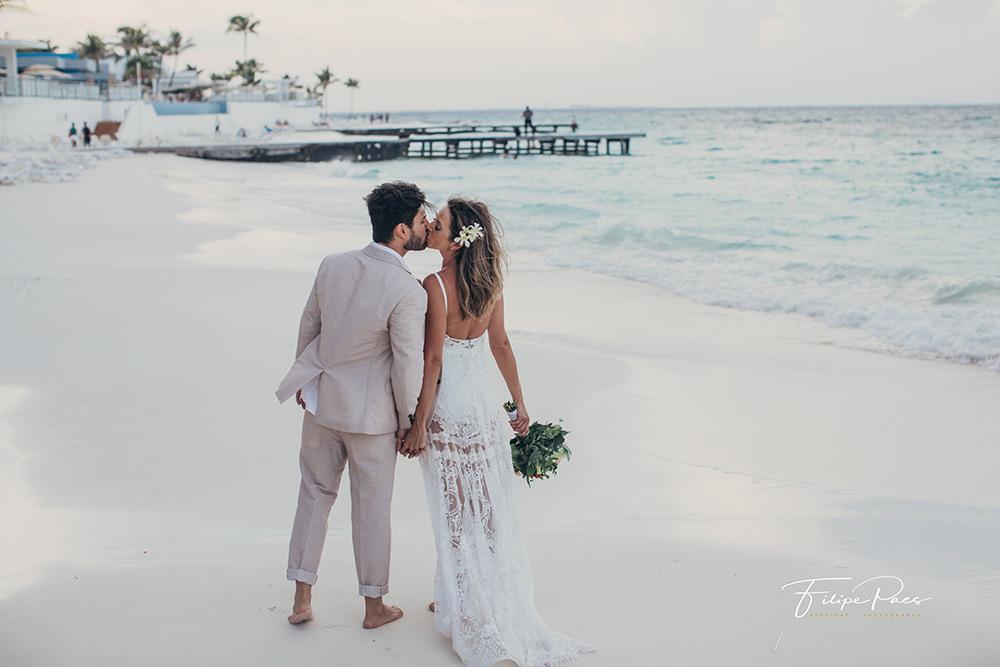 casamento-cancun-891