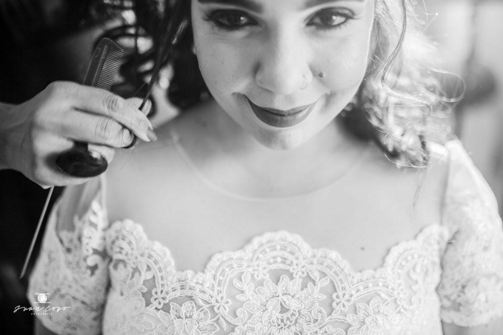 casamento-casa-da-dona-diquinha-070