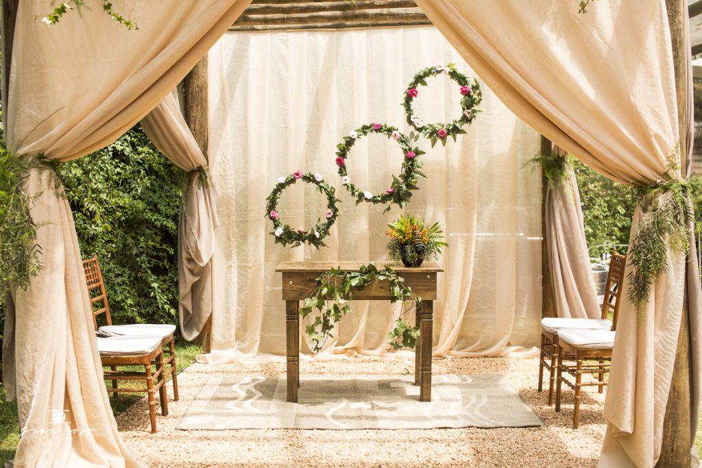 casamento-casa-da-dona-diquinha-082