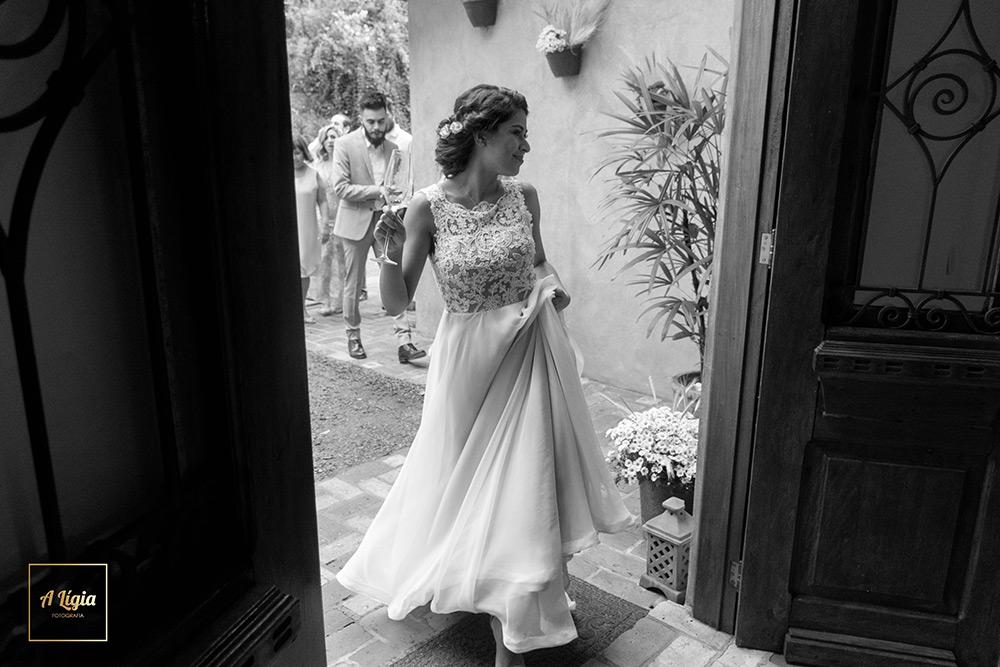 casamento-casa-da-dona-diquinha-13