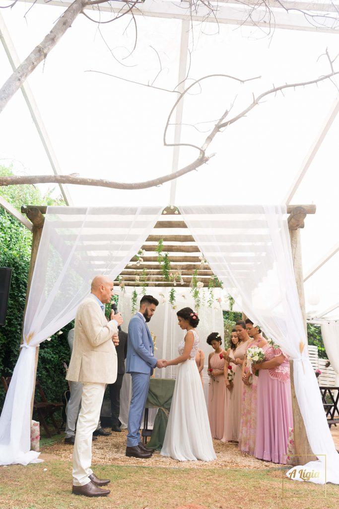 casamento-casa-da-dona-diquinha-16