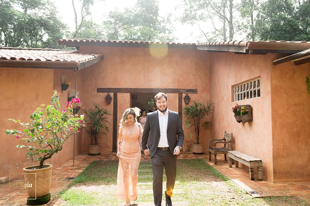 casamento-casa-da-dona-diquinha-18