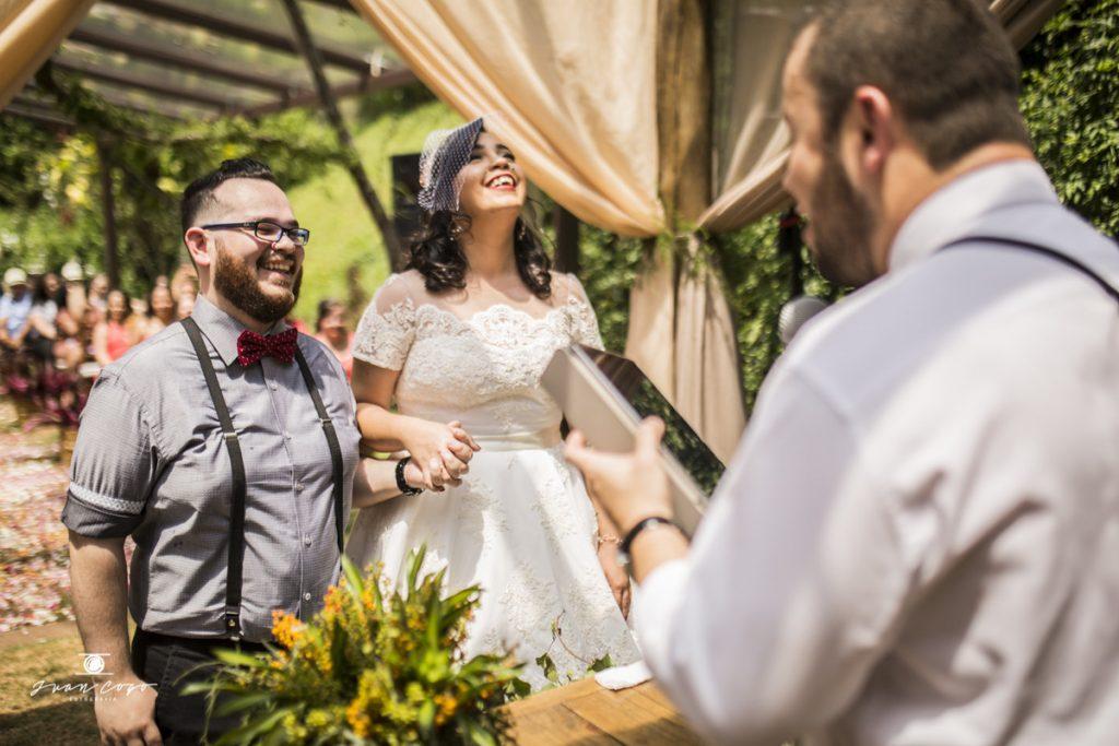 casamento-casa-da-dona-diquinha-205