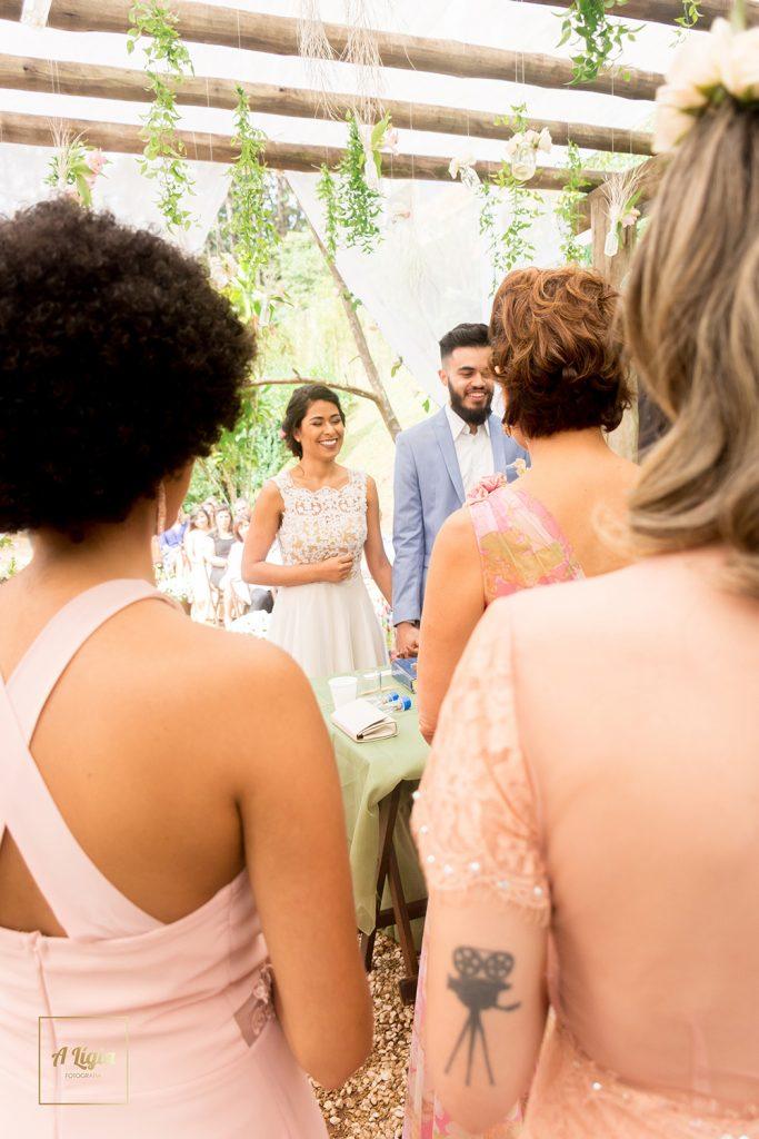 casamento-casa-da-dona-diquinha-25