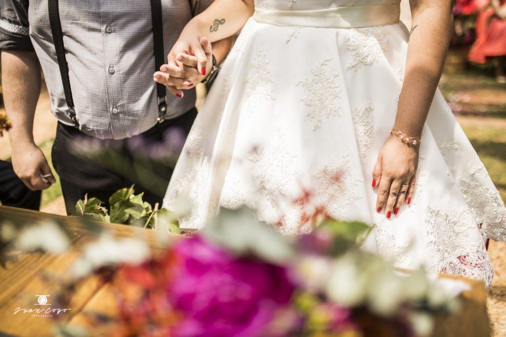 casamento-casa-da-dona-diquinha-257
