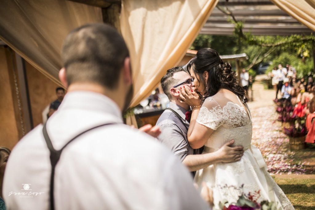 casamento-casa-da-dona-diquinha-260