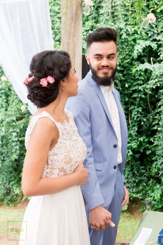 casamento-casa-da-dona-diquinha-27