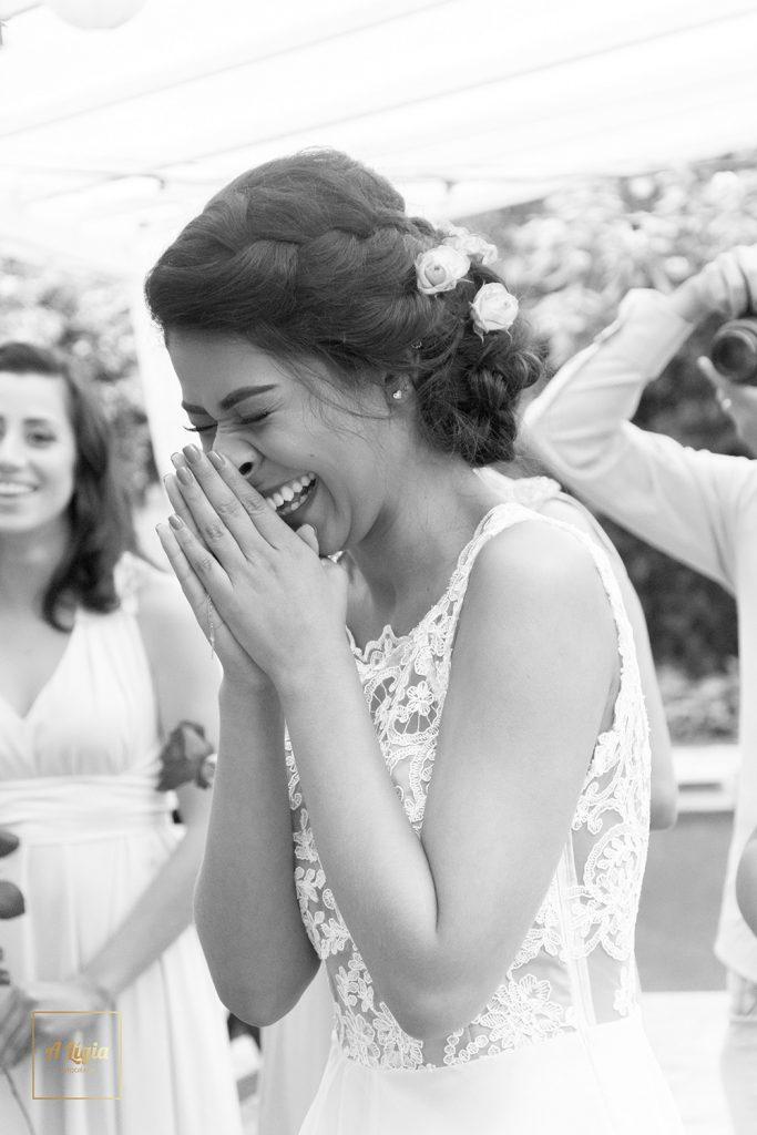 casamento-casa-da-dona-diquinha-31