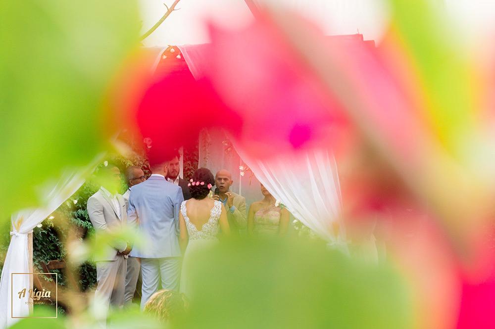casamento-casa-da-dona-diquinha-32