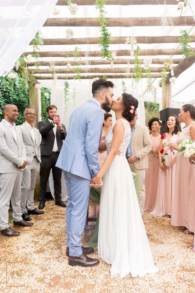 casamento-casa-da-dona-diquinha-33