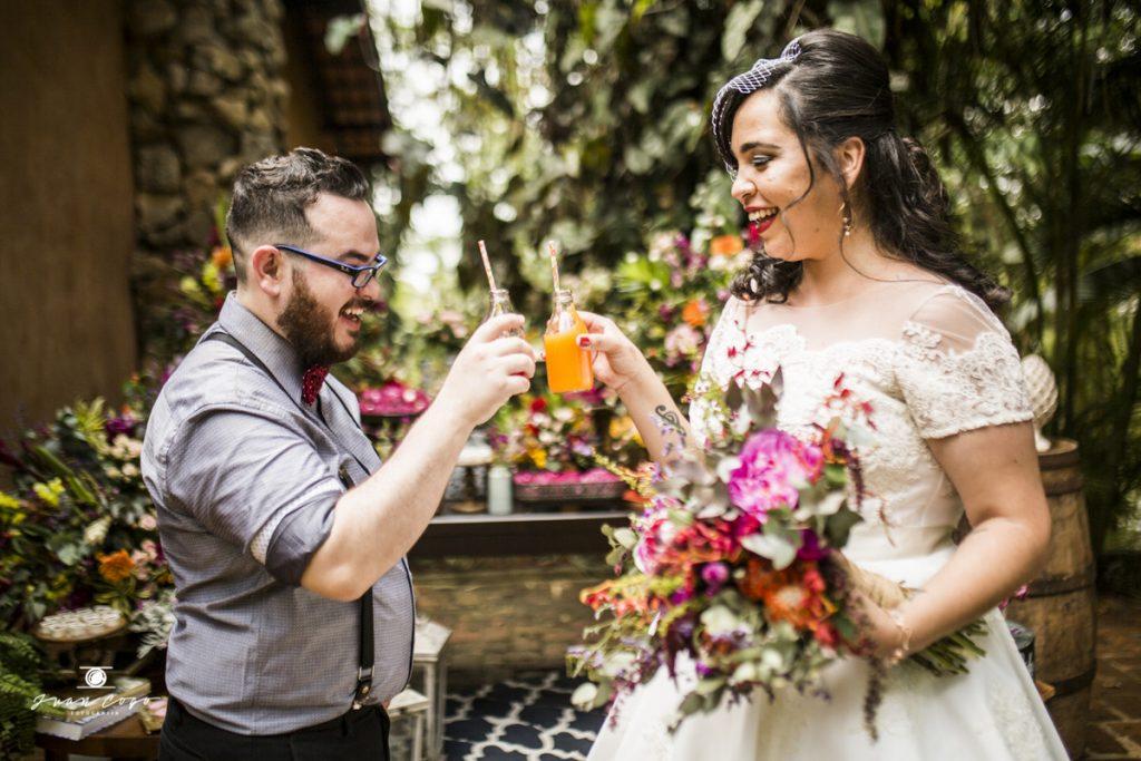 casamento-casa-da-dona-diquinha-359