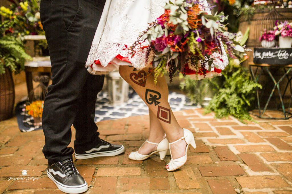 casamento-casa-da-dona-diquinha-378