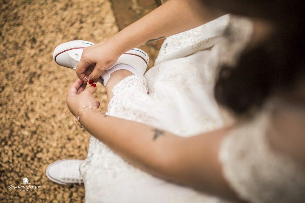casamento-casa-da-dona-diquinha-379