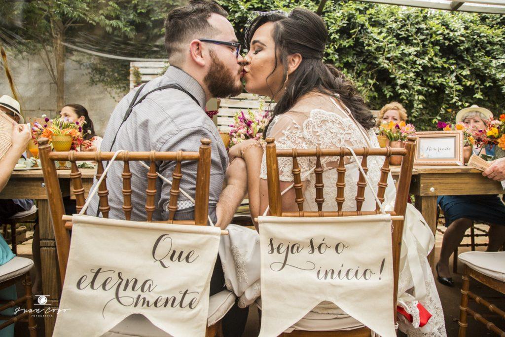casamento-casa-da-dona-diquinha-401