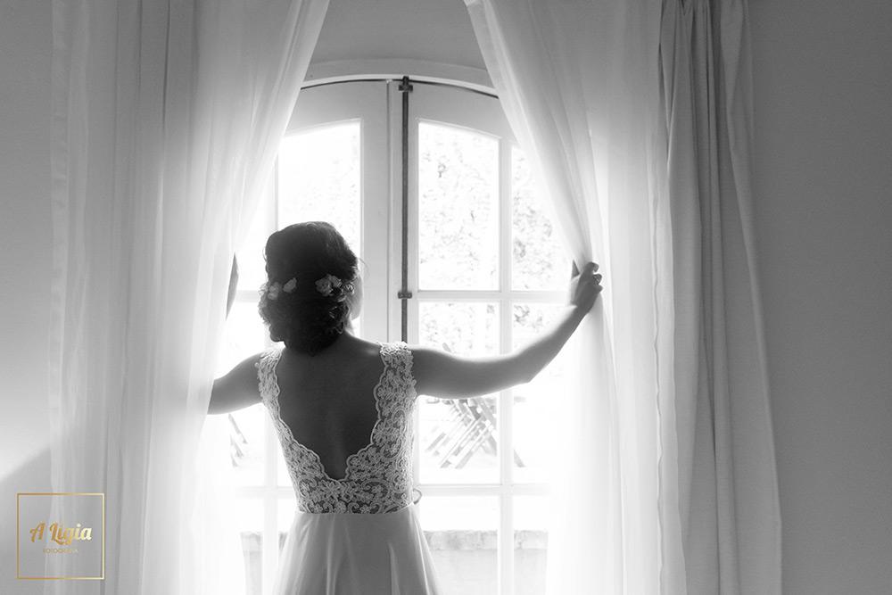 casamento-casa-da-dona-diquinha-5