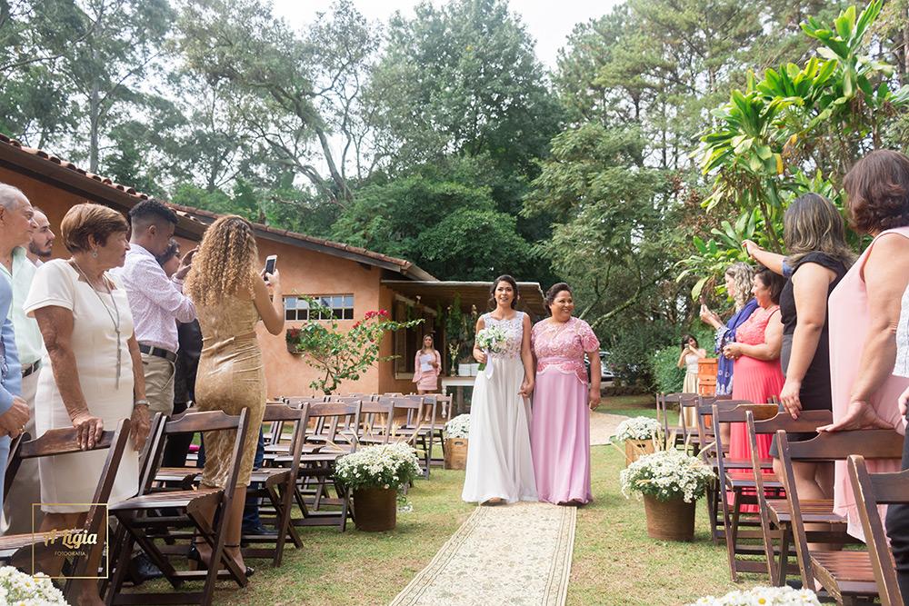 casamento-casa-da-dona-diquinha-7