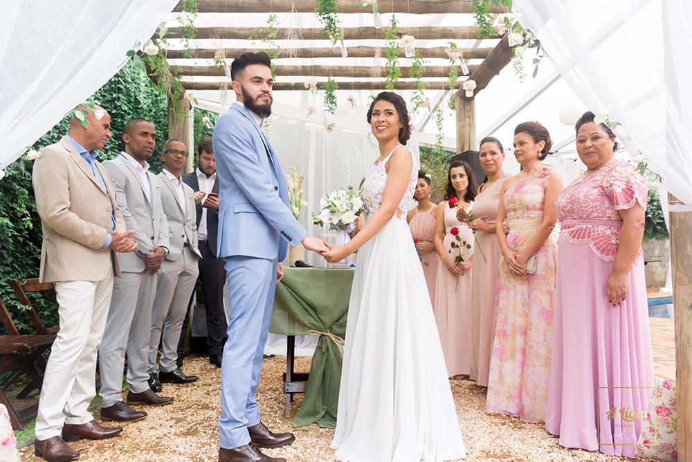 casamento-casa-da-dona-diquinha-8