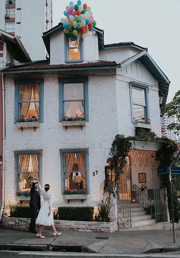 casamento-casinha-quintal-up-1