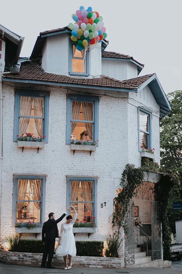 casamento-casinha-quintal-up-2
