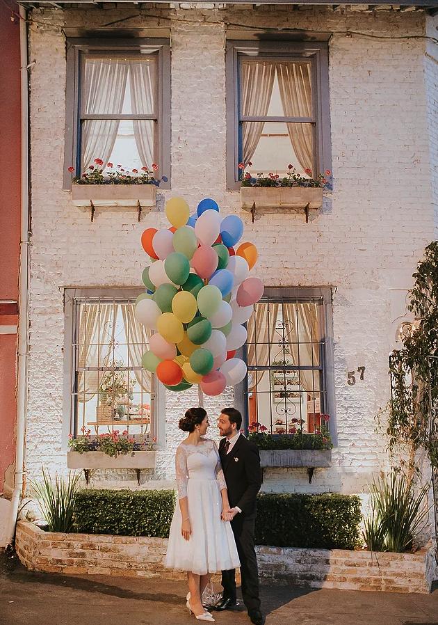 casamento-casinha-quintal-up-3