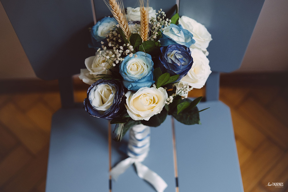casamento-diurno-013