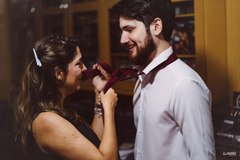 casamento-diurno-077