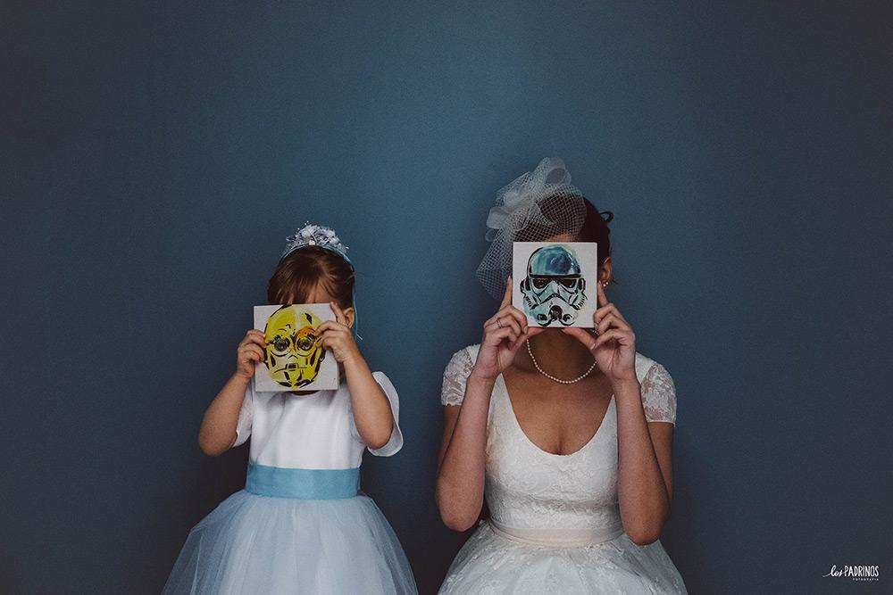 casamento-diurno-129