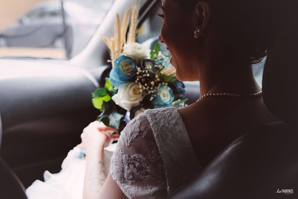 casamento-diurno-144