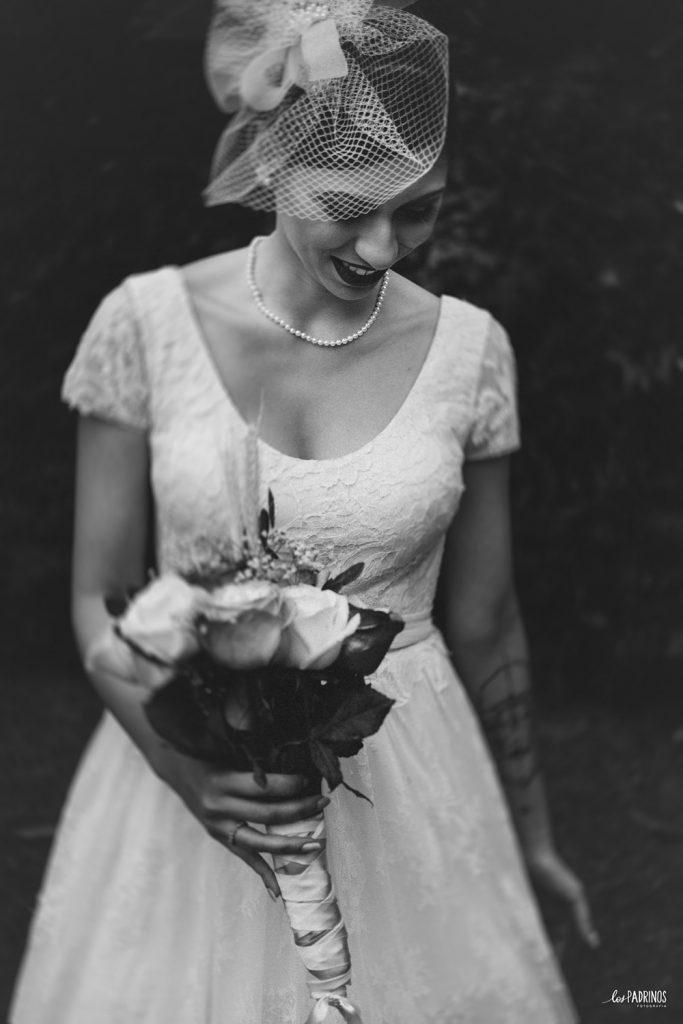 casamento-diurno-169