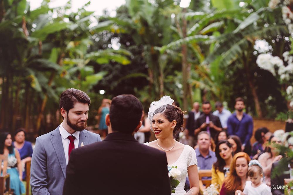 casamento-diurno-337