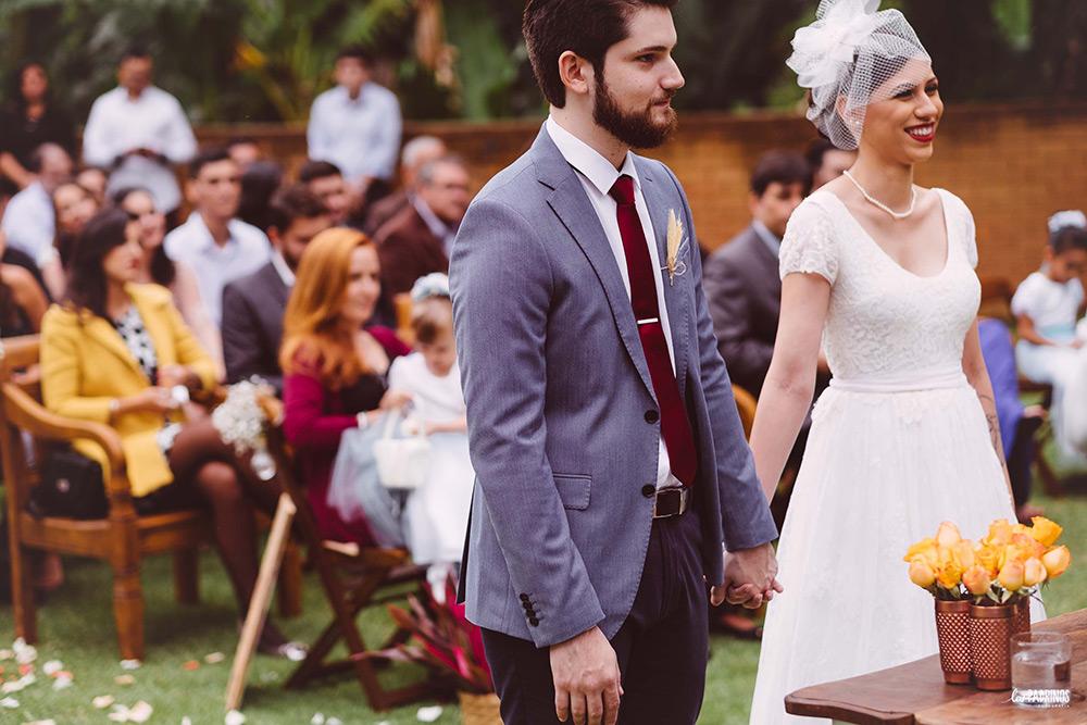 casamento-diurno-342