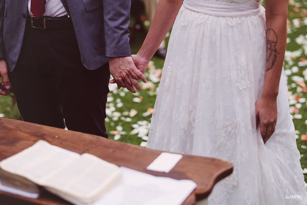 casamento-diurno-346