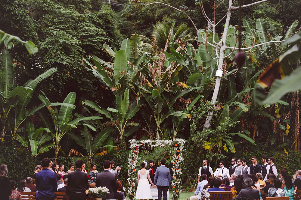 casamento-diurno-353