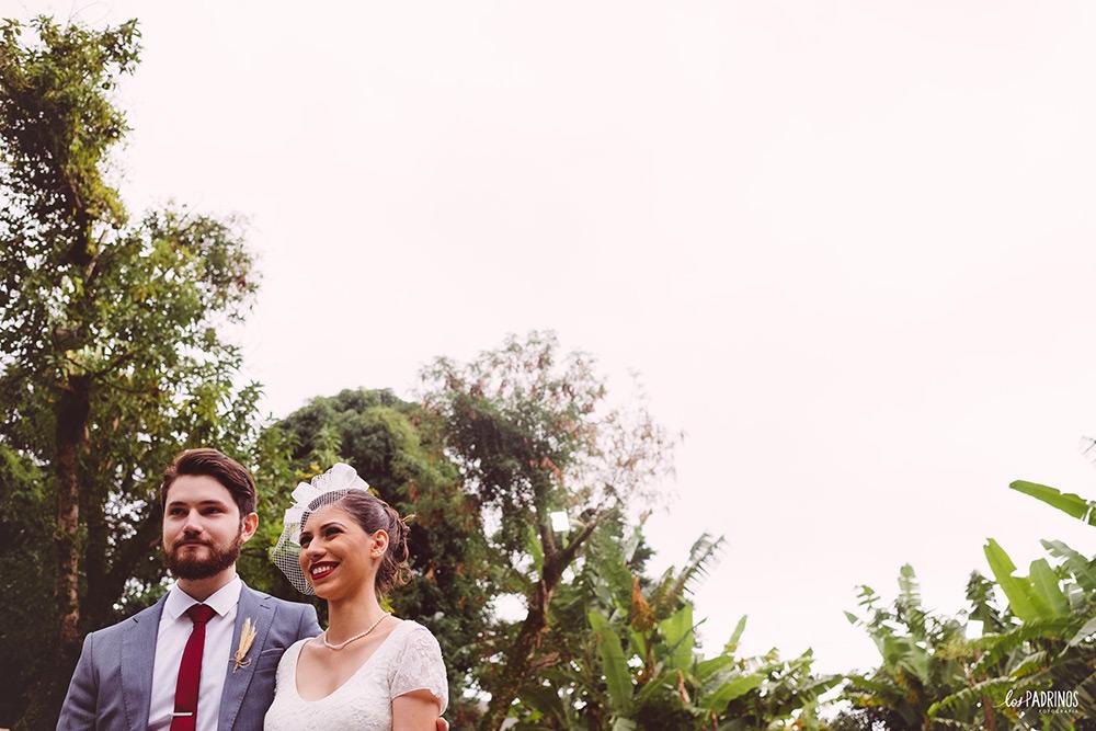 casamento-diurno-442
