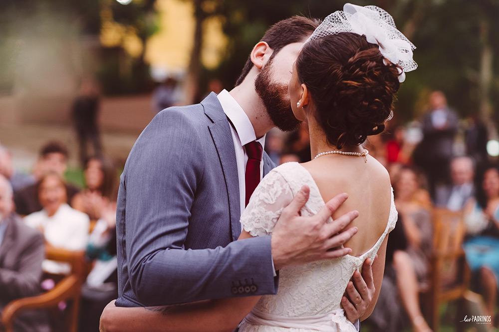 casamento-diurno-481
