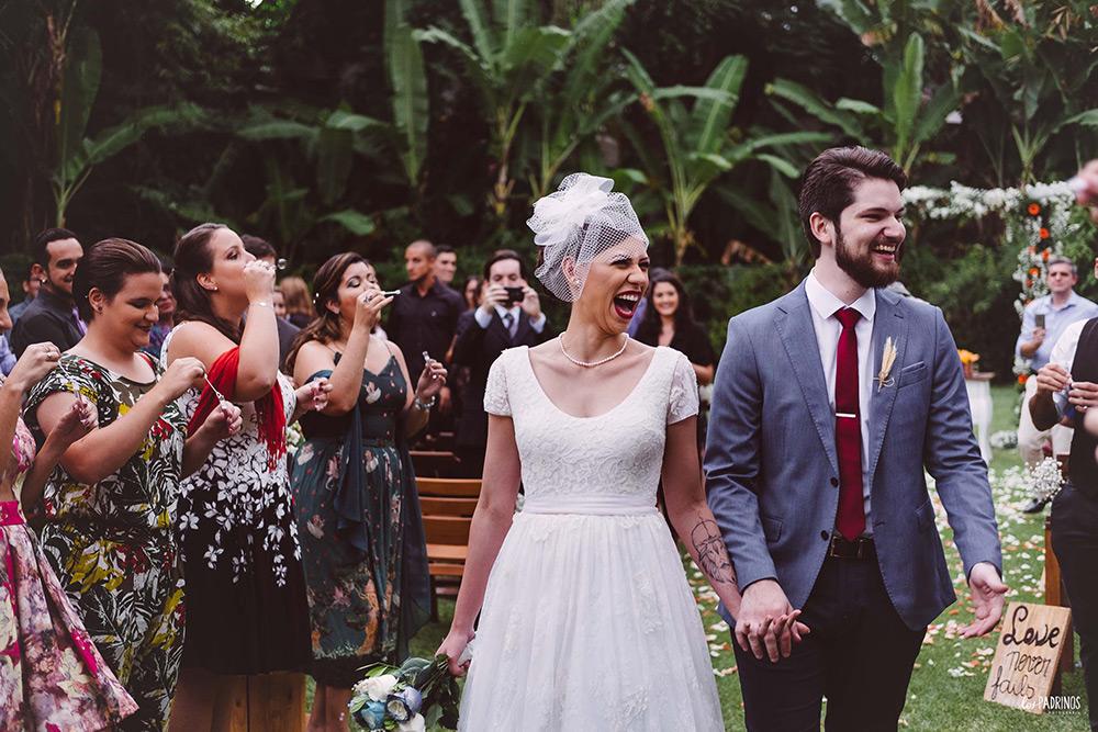 casamento-diurno-499