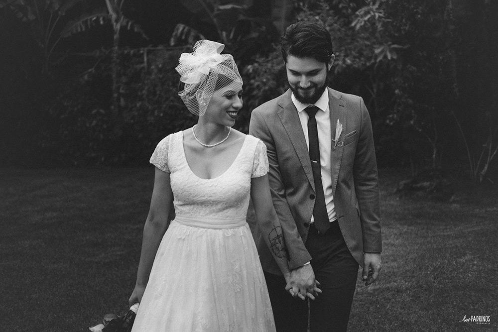 casamento-diurno-566
