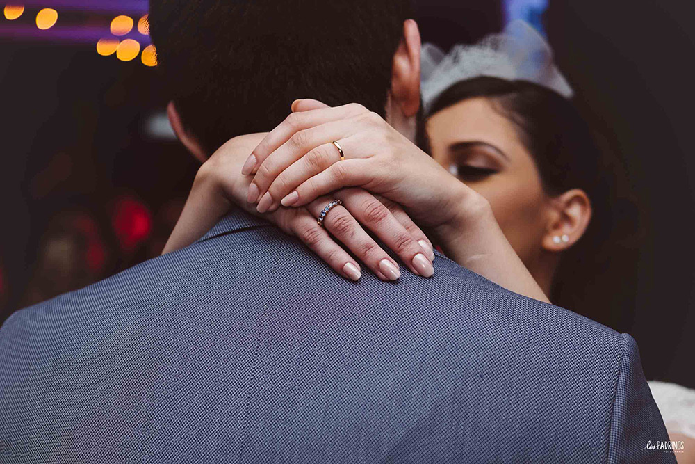casamento-diurno-643