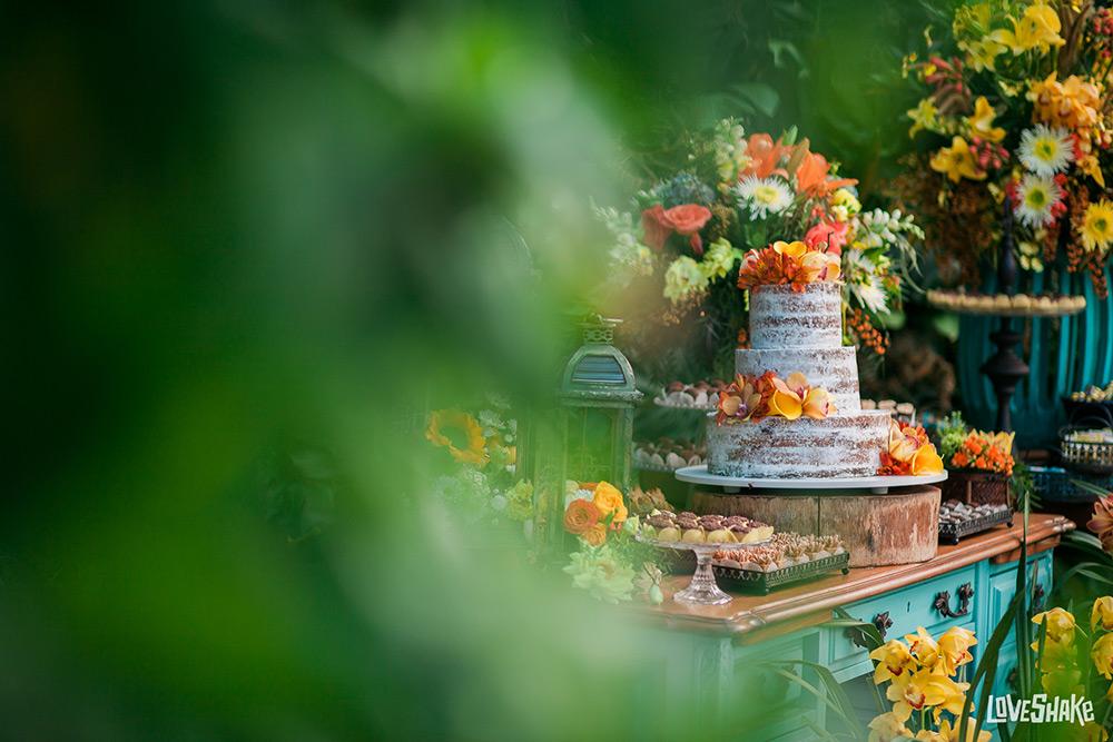 casamento-em-buzios-decor-139