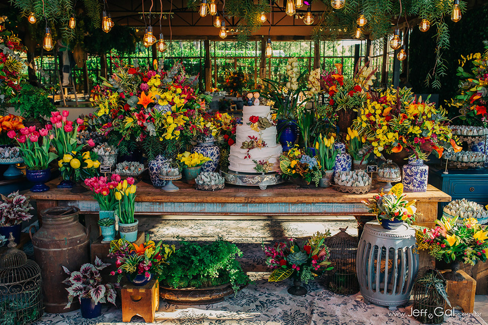 casamento-hotel-villa-dangelo-dani-roberto-0125