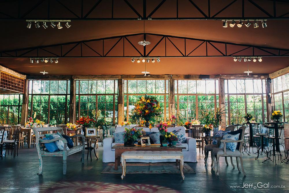 casamento-hotel-villa-dangelo-dani-roberto-0151