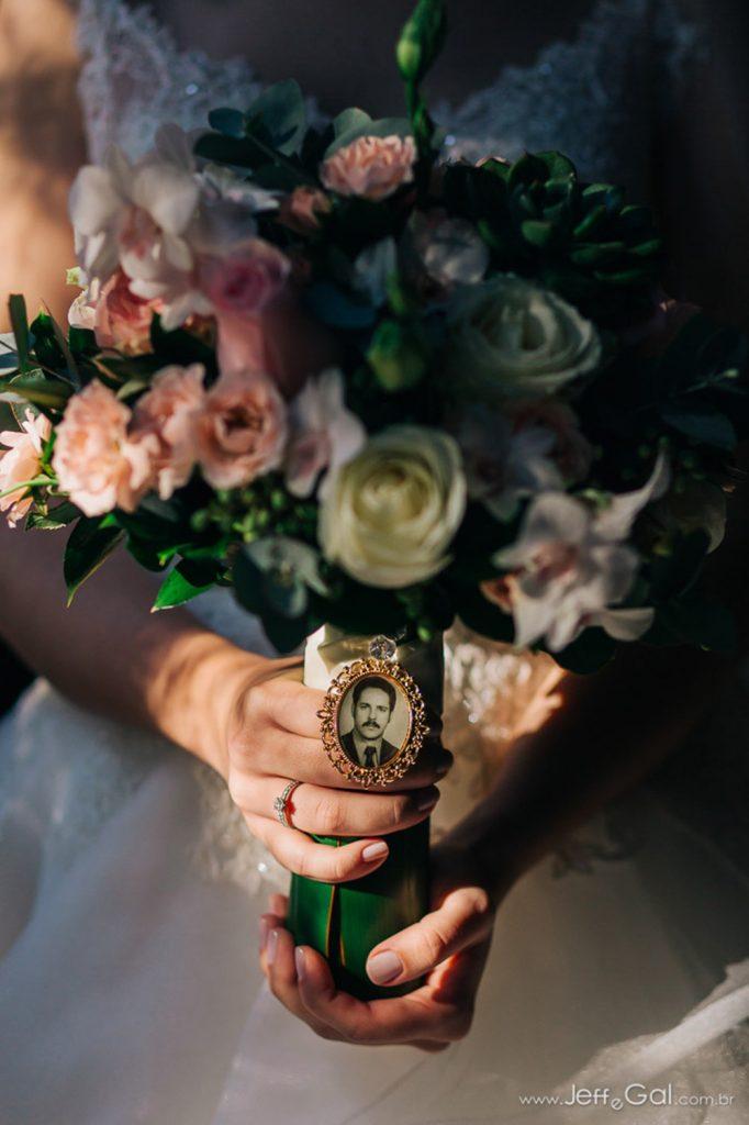 casamento-hotel-villa-dangelo-dani-roberto-0181