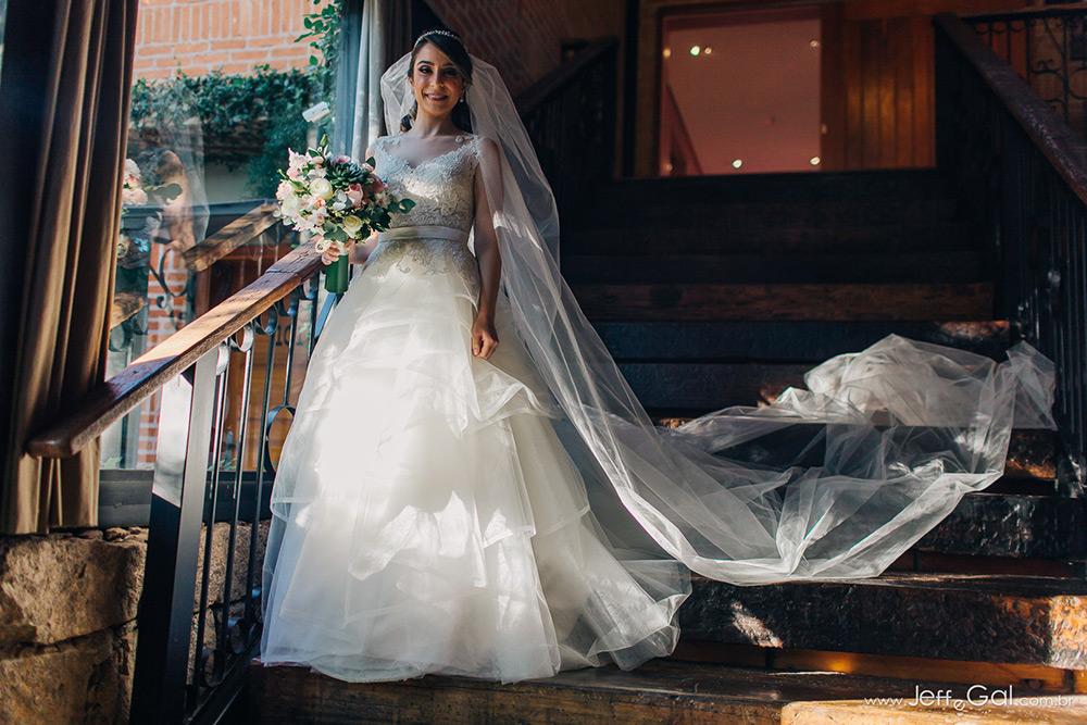 casamento-hotel-villa-dangelo-dani-roberto-0186
