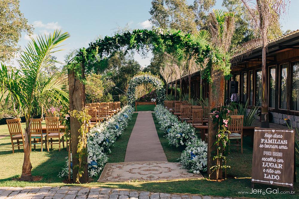 casamento-hotel-villa-dangelo-dani-roberto-0194