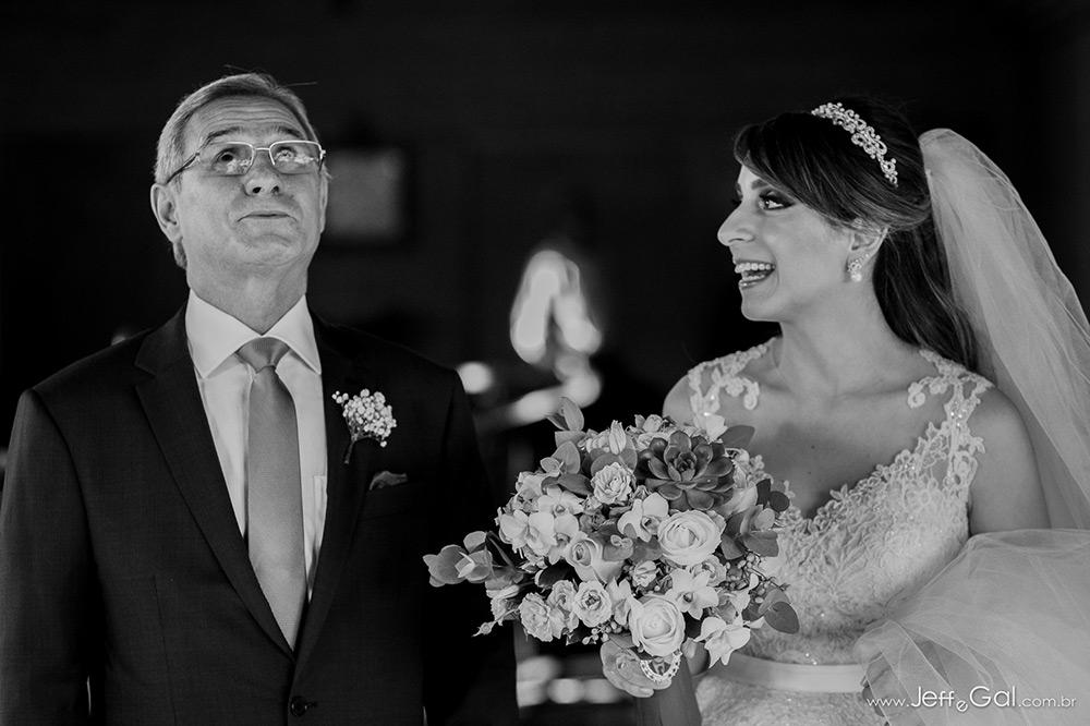casamento-hotel-villa-dangelo-dani-roberto-0254