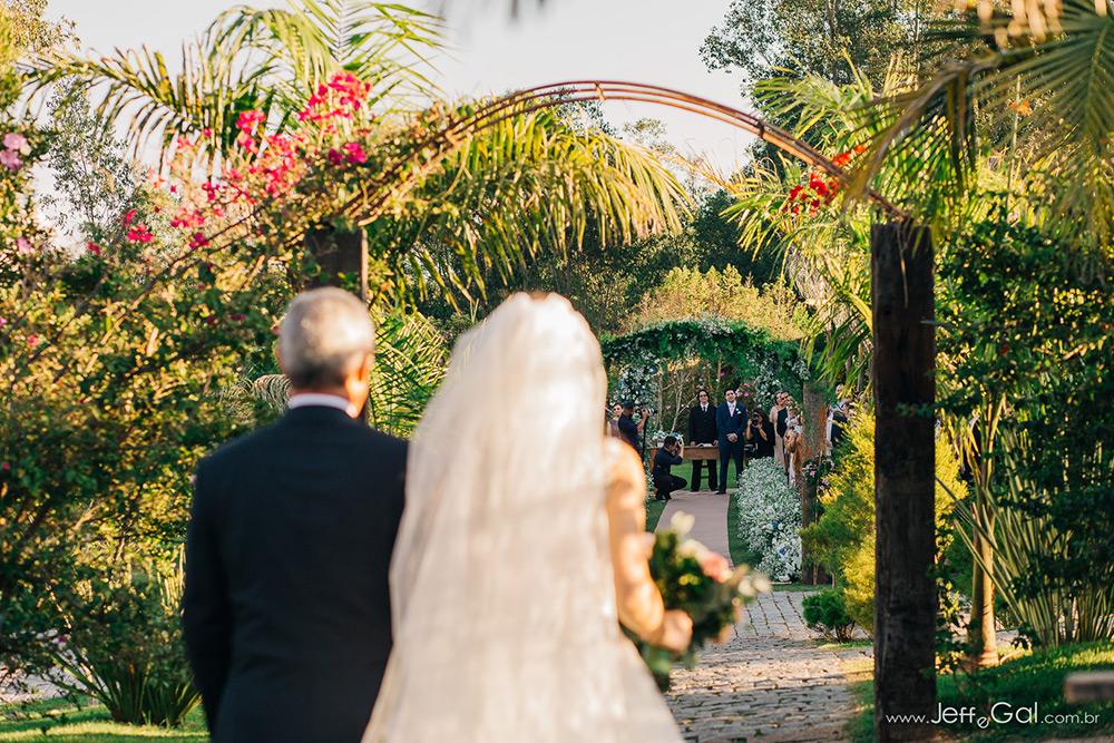 casamento-hotel-villa-dangelo-dani-roberto-0262